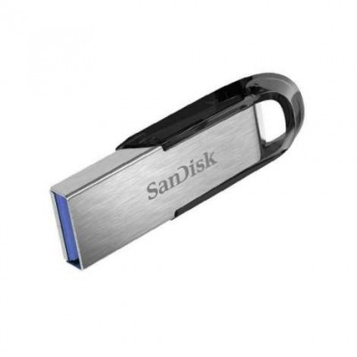 SANDISK-FLASH DRIVE 32 GB METAL/SPEED 130MB/S