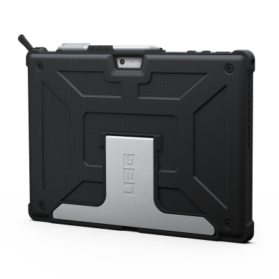 UAG Case For 13.5'' Only