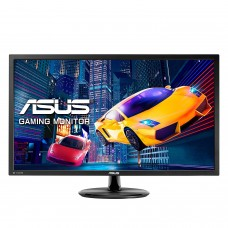 """Asus VP28UQG 28"""" Monitor 4K/UHD"""