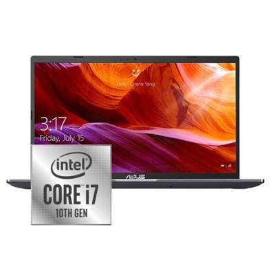 ASUS Laptop X509JB-EJ043T