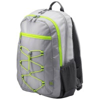 HP-15.6-ACTIVE-GREY BackPacK
