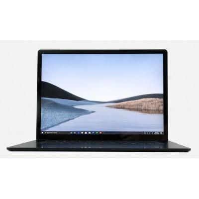 """Microsoft Surface Laptop 3 - 15"""" (Black Metal) (Platinum Metal )"""