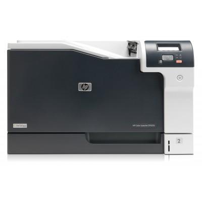 HP Color LaserJet Pro CP5225dn Printer (CE712A)