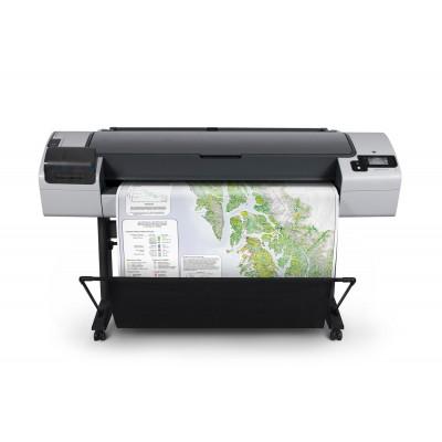 HP Designjet T795 44-in ePrinter- New