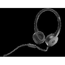 HEADSET-HP-H2800-Headset