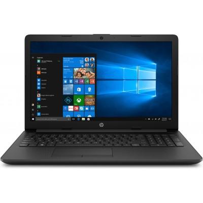 HP Laptop 15-da2365ne