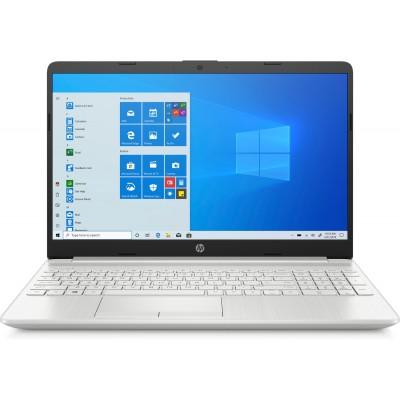 HP Laptop 15-dw3021ne