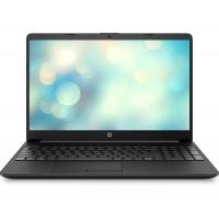HP Laptop 15-dw3048ne