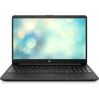 HP Laptop 15-dw3046ne