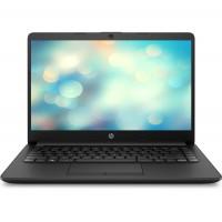HP Laptop 15-da3001ny