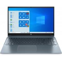 HP Pavilion Laptop 15-eg0054ne