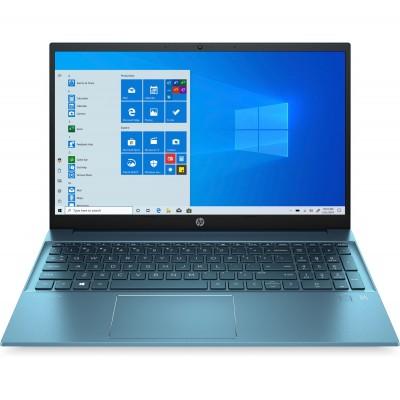 HP Pavilion Laptop 15-eg0052ne