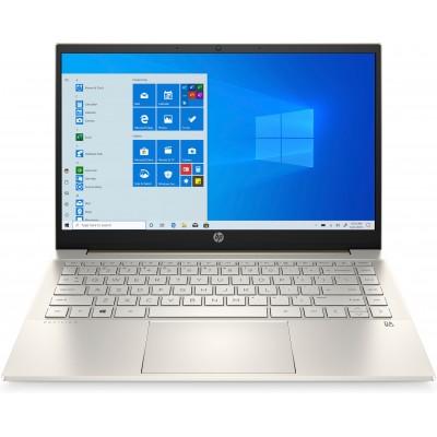 HP Pavilion Laptop 14-dv0029ne