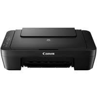 Alexa Echo Dot - 3rd Gen - Plum
