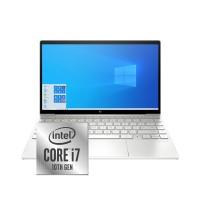 HP ENVY Laptop 13-ba0012ne