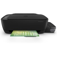 HP ink tank 415 All-in-one