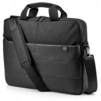 HP-15.6-BAG-CLASSIC