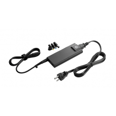 HP travel solution AC adapter 90W