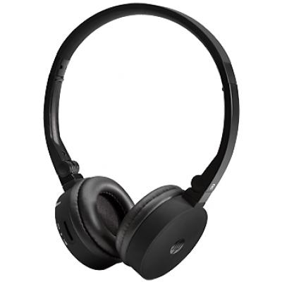 HP H7000 Black or White Bluetooth Wireless Headset (H6Z97AA)