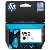 HP 950 Black Original Ink Cartridge CN049AE