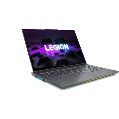 Legion 7 15IMHg05
