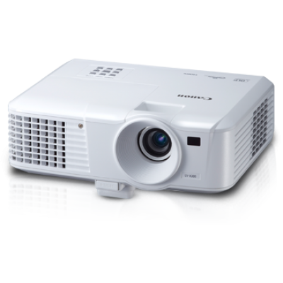 Canon Projector LV-x320