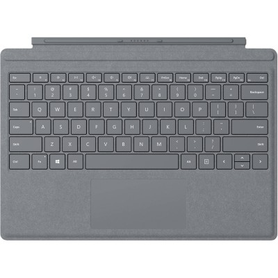Surface Go Signature Type Cover Colors - Surface GO ONLY
