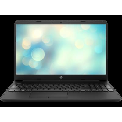 HP Laptop 15-dw3021nia