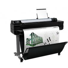 HP DesignJet T520 914-mm Printer (CQ893A)