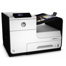 HP PageWide Pro 452dw Printer (D3Q16B)
