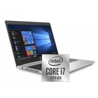 HP ProBook 450 G7 Notebook PC i7