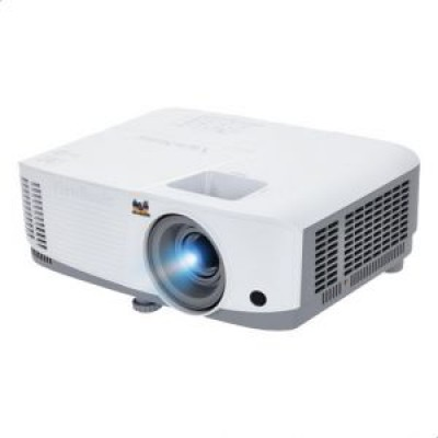 viewsonic Projector  -PA503W