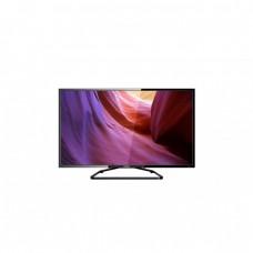 Philips 5200 TV 32''