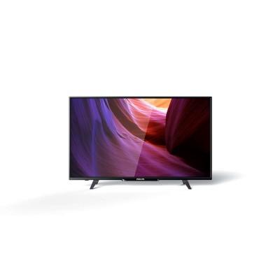 Philips 5200 TV 43''