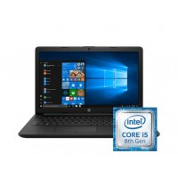 HP Notebook 15-da1018ne