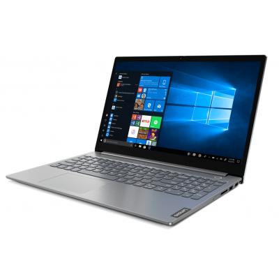 Lenovo™ ThinkBook 15